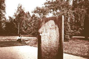 Jüdisches Totengebet